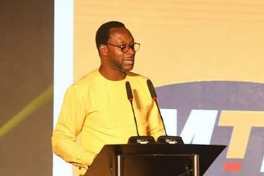 MTN Ghana earmarks $160 million dollars for network improvements