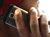 Survey finds Malawi's telecoms costs exorbitant