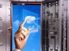 MEA financial institutions wary on cloud