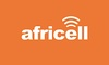 Africell adopts StormWall security solution to protect networks  against cybercrime in Africa