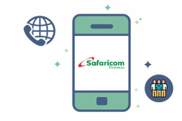 Safaricom, KARA partner on estate surveillance