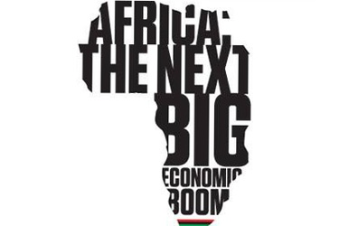 4th Africa Business Forum to be staged in Ethiopia