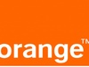Orange completes the sale of Orange Niger to Zamani Com S.A.S.