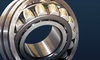Bearings International deploys Sage ERP X3