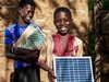 PEG Africa raises $25m to accelerate off-grid solar expansion in West Africa