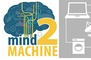 MTN Business Mind-2-Machine adjudication process underway