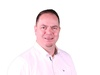 Ian Jansen van Rensburg, Senior Systems Engineer at VMware Sub Sharan Africa