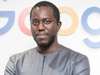 Google AI Accra is open for business