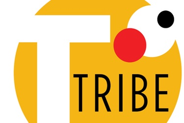 TechTribe Accelerator to Offer Online Training to Hundreds of Entrepreneurs Across SADC