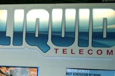 Liquid Telecom to launch FTTH services in Kenya, Rwanda
