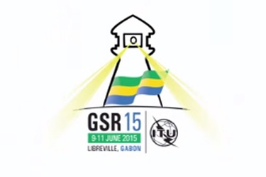 Global ICT policy community meets in Gabon