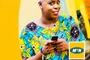 MTN Group launches Africa's first artificial intelligence service for Mobile Money