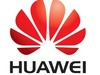 Huawei's Botswana footprint 'commendable': MD