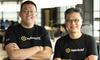 Malaysia's HelloGold enters Africa through partnership with the Baobab Group