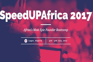 SpeedUPAfrica Bootcamp for start-ups returns to Nigeria