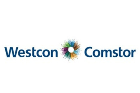 Partners in Kenya set to accelerate Azure business with Westcon-Comstor's Azure Virtual Vault