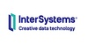 InterSystems IRIS Data Platform Available as Fully Managed Service for AWS