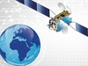 SatADSL, APT Satellite and iSAT partner to provide connectivity in Africa