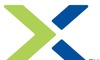 Nutanix Named a Leader in Hyperconverged Infrastructure by Prominent, Independent Research Firm