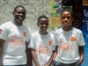 GTBank Sponsors Nigeria's Kid Inventors to Global Innovation Challenge