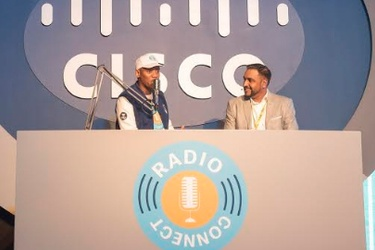 Cisco Reinforces Commitment to Africa: Training 1 Million and Expanding Support for SMBs