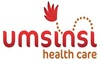 Sage CRM is Umsinsi Health Care's engine for growth