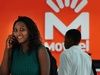 Movitel marks one year in Mozambique