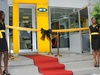 MTN Cameroon opens new service centres