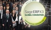 Sage to host Sage ERP X3 Global Convention in Berlin