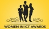 MTN announces shortlisted candidates in prestigious MTN Women in ICT Awards