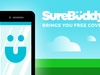 SureBüddy brings sponsored cover to Uganda with new insurance App