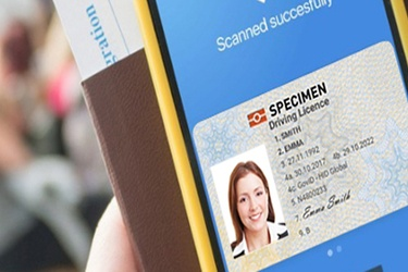HID Global e-ID Card Solutions Help Enable Easier Travel for Citizens of West African Nations
