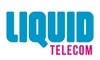 Liquid Telecom's new positioning and identity strategy