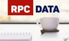 Botswana's RPC Data rescues Zamtel ERP