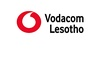 High Court of Lesotho temporarily halts Vodacom Lesotho's license revocation
