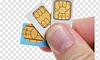 Nigeria relaxes harsh rule on SIM replacement