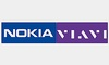 Nokia Picks VIAVI For Coherent Optical Modules