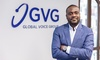 GVG partner with ARPT to digitise regulation in Guinea