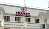 Outcry over Econet's network blackout in Zimbabwe