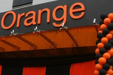Orange launches Biashara Talk