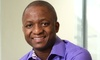 Alistair Mokoena to head Google South Africa