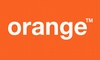 Orange and Smart Africa announce new investments in Africa