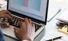 75% of Large Organisations Will Hire AI Behaviour Forensic Experts by 2023