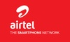 Airtel Slashes data PAYG rate and introduces Non Expiry Bundles