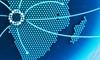 Angola-based IXP now in Africa's top three