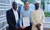Gilat Telecom Chosen By Cameroon's Nexttel To Provide Pan-African Fibre Connectivity