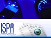 ISPA to launch cyber security code in South Africa