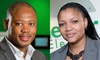 Schneider Electric South Africa strengthens its board with appointment of two executive directors