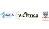 VizAfrica conference preparations reach tail end