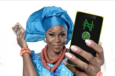 Glo Xchange agents roll out operations on mobile money